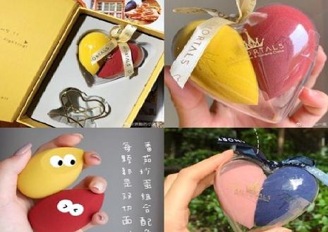 七夕情人节礼物排行榜